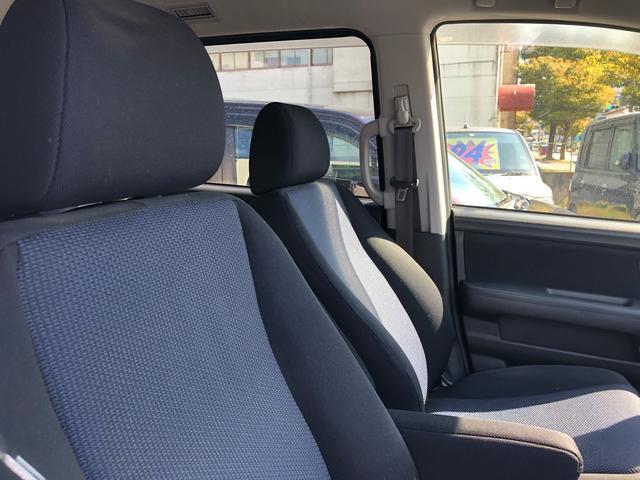 「ホンダ」「ステップワゴン」「ミニバン・ワンボックス」「石川県」の中古車8