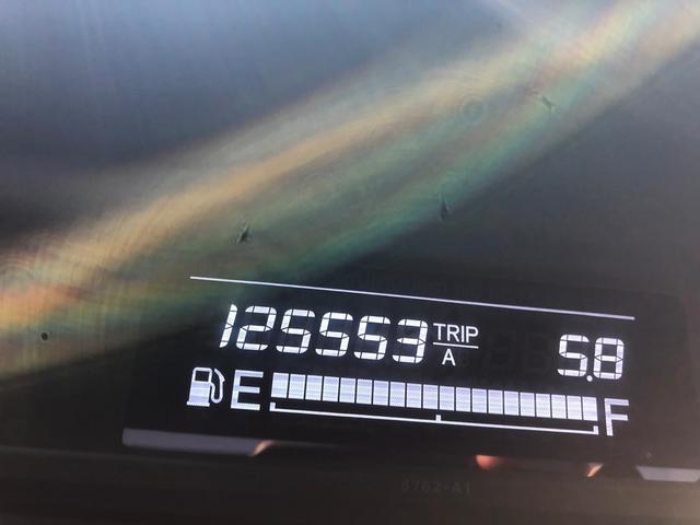 「ホンダ」「ステップワゴン」「ミニバン・ワンボックス」「石川県」の中古車19