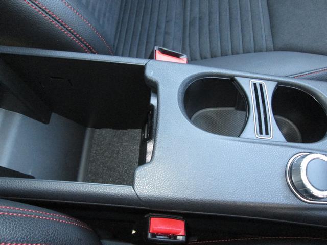 メルセデス・ベンツ M・ベンツ CLA180 AMGライン ナビTV バックカメラ