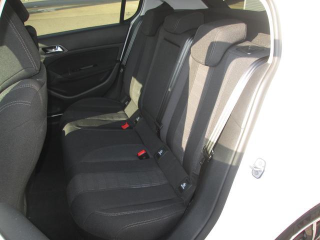 「プジョー」「プジョー 308」「コンパクトカー」「石川県」の中古車14