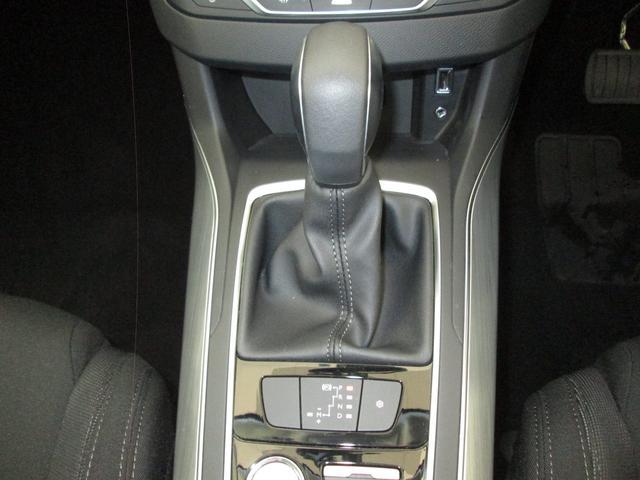 「プジョー」「プジョー 308」「コンパクトカー」「石川県」の中古車20