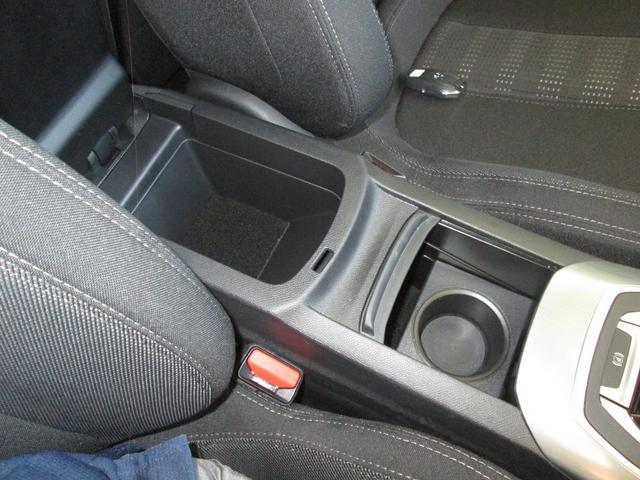 「プジョー」「プジョー 308」「コンパクトカー」「石川県」の中古車28