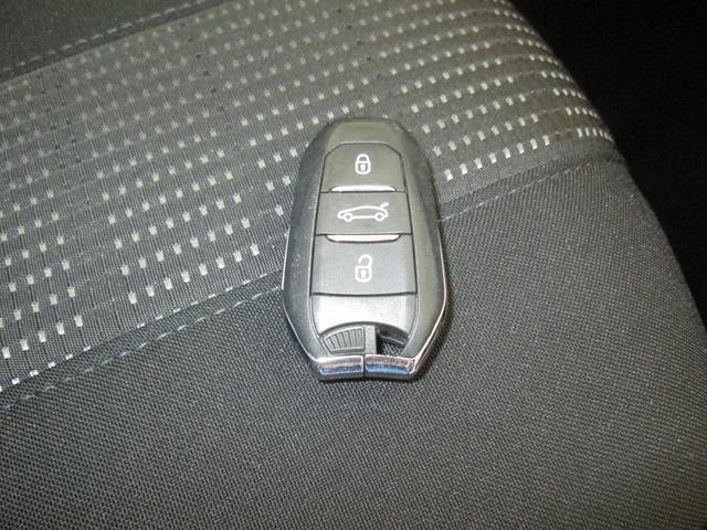 「プジョー」「プジョー 308」「コンパクトカー」「石川県」の中古車29