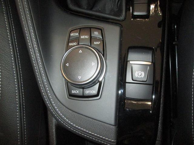ご購入頂いたお車は、適切な整備の後、納車となります。購入後のアフターメンテナンスもお任せ下さい。ESTAVIAではいざという時に頼れるサービススタッフが常駐しております。