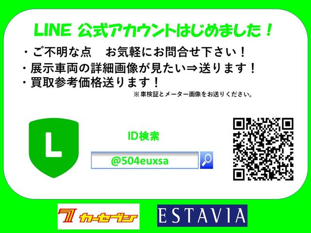 クーパーS 純正ナビBカメラ LED ETC I-STOP(4枚目)