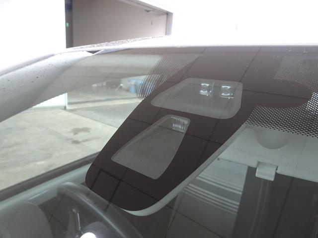 ホワイト アップ! ポータブルナビ・TV レーダーブレーキ クルーズコントロール シートヒーター リアソナー 純正16インチAW ETC(32枚目)