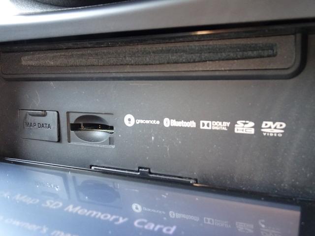 クーパーD クロスオーバー ディーゼル ミントパッケージ クラリオンナビTV Bカメラ HID LEDフォグ ETC 純正16AW キー2個(13枚目)