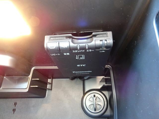 クーパーD クロスオーバー ディーゼル ミントパッケージ クラリオンナビTV Bカメラ HID LEDフォグ ETC 純正16AW キー2個(25枚目)