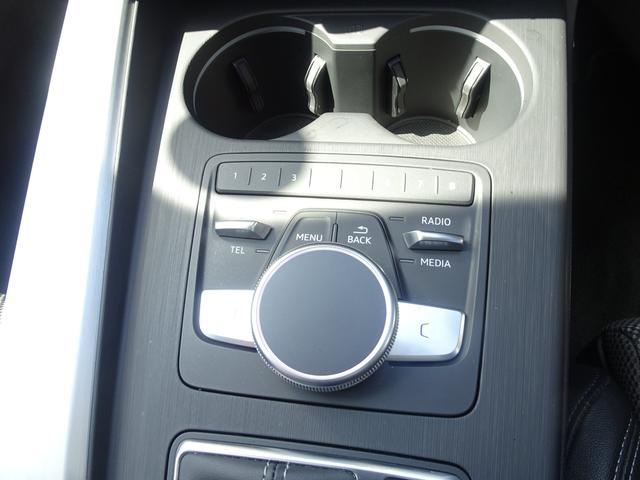 さらなる安心をご提供させて頂くため、全車保証付き。130項目以上の車体部品が対象です。詳細はスタッフまでお気軽にお尋ねください。