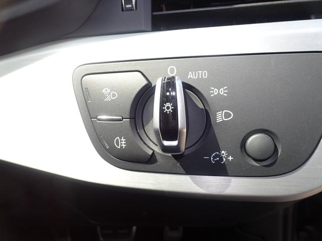 マトリクスLEDヘッドライト搭載、作動中は車載カメラとコンピューター制御を行い周囲をモニタリングしハイビームとロービームが自動で切り替わります。
