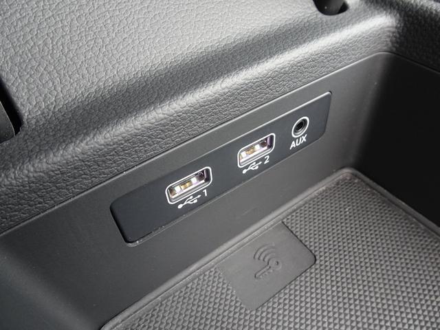 2.0TFSIクワトロ 4WD ワンオーナ 純正ナビTV Bカメラ アダプティブクルーズ パワーシート スマートキー 純正17AW ETC(30枚目)