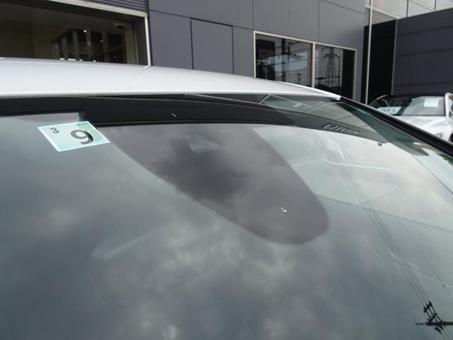 2.0TFSIクワトロ 4WD ワンオーナ 純正ナビTV Bカメラ アダプティブクルーズ パワーシート スマートキー 純正17AW ETC(34枚目)