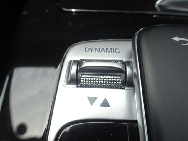 A200d ワンオーナ レーダークルーズ レーダーセーフティ ステアリングアシスト レーンアシスト ブラインドスポッイトモニター デジタルメーター 純正ナビTV Bカメラ LEDオートライト スマートキー2個(61枚目)