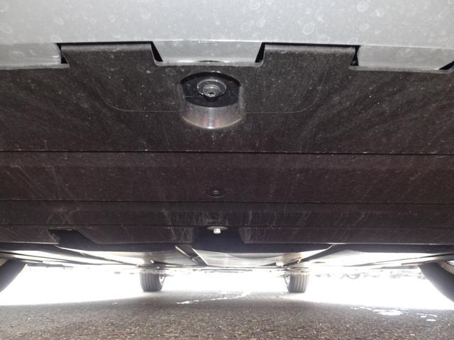 A200d ワンオーナ レーダークルーズ レーダーセーフティ ステアリングアシスト レーンアシスト ブラインドスポッイトモニター デジタルメーター 純正ナビTV Bカメラ LEDオートライト スマートキー2個(64枚目)