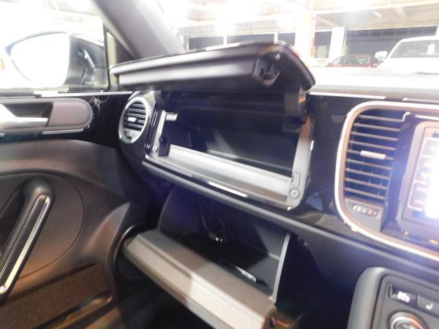 エクスクルーシブ 250台限定車 1オーナ ブラック/ベージュレザーシートヒーター ナビTV Bカメラ 純正18インチAW クルコン 前後ソナー ドラレコ スマートキー2個(18枚目)