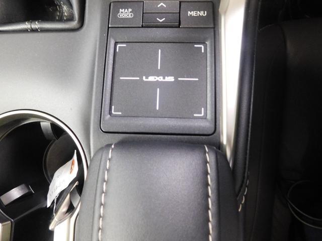 NX200t Iパッケージ サンルーフ パワーバックドア 純正ナビTV Bカメラ ブルーレイ DVD BT USB Bカメラ オートクルーズ Pシートヒーター ハンドルヒーター 3眼LED スマートキー(29枚目)