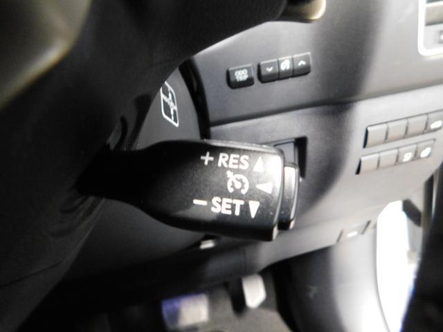 NX200t Iパッケージ サンルーフ パワーバックドア 純正ナビTV Bカメラ ブルーレイ DVD BT USB Bカメラ オートクルーズ Pシートヒーター ハンドルヒーター 3眼LED スマートキー(33枚目)