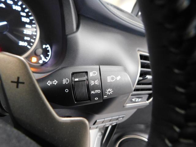 NX200t Iパッケージ サンルーフ パワーバックドア 純正ナビTV Bカメラ ブルーレイ DVD BT USB Bカメラ オートクルーズ Pシートヒーター ハンドルヒーター 3眼LED スマートキー(34枚目)