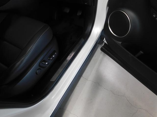 NX200t Iパッケージ サンルーフ パワーバックドア 純正ナビTV Bカメラ ブルーレイ DVD BT USB Bカメラ オートクルーズ Pシートヒーター ハンドルヒーター 3眼LED スマートキー(49枚目)