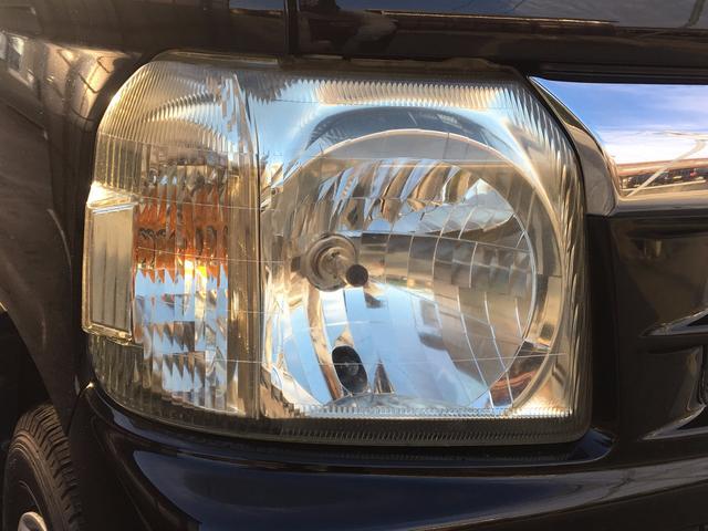 ホンダ バモス M 4WD オートマ キーレス 両側スライドドア