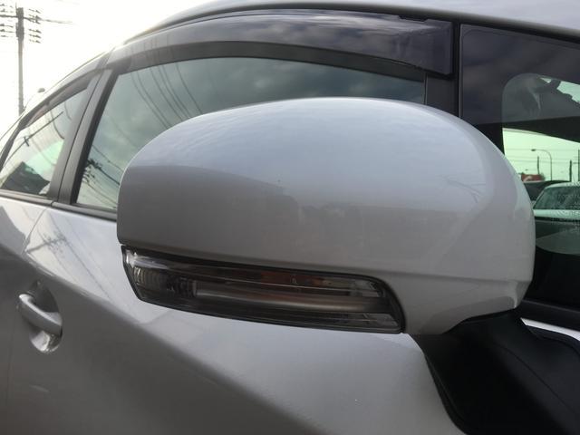G 助手席リフトアップシート ウェルキャブ 福祉車両(14枚目)
