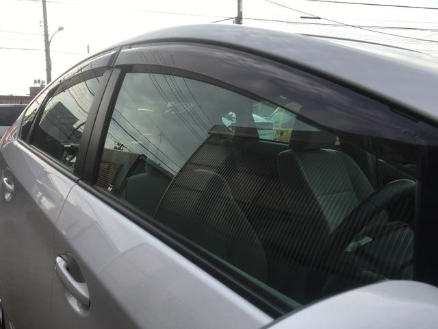 G 助手席リフトアップシート ウェルキャブ 福祉車両(16枚目)