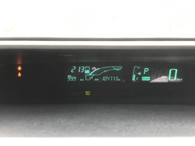 「トヨタ」「アクア」「コンパクトカー」「石川県」の中古車48