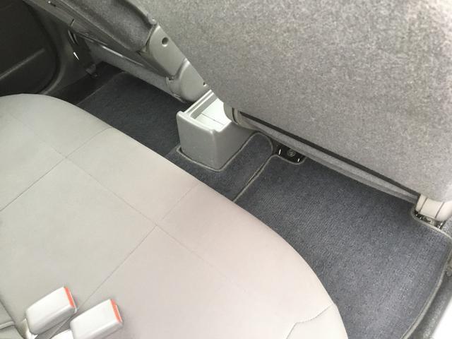 VE 4WD キーレス AC100V 社外ナビ ETC 積載400kg(29枚目)