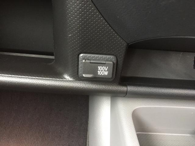 VE 4WD キーレス AC100V 社外ナビ ETC 積載400kg(43枚目)