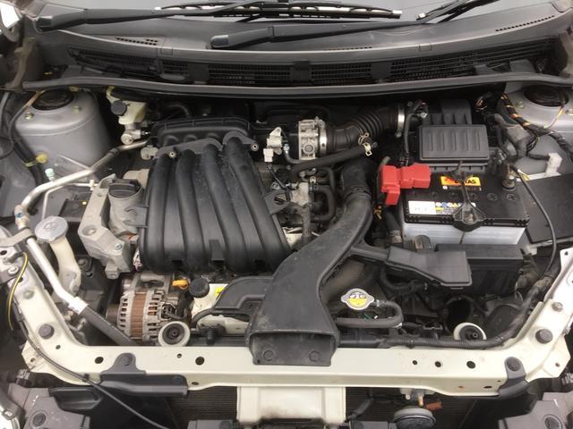 VE 4WD キーレス AC100V 社外ナビ ETC 積載400kg(60枚目)