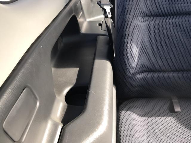 XC 軽自動車 ETC 4WD シルバー AT AC AW(8枚目)