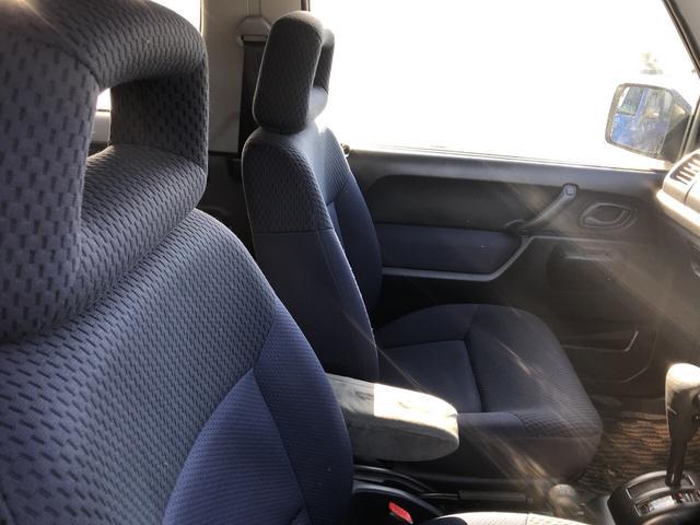 XC 軽自動車 ETC 4WD シルバー AT AC AW(10枚目)