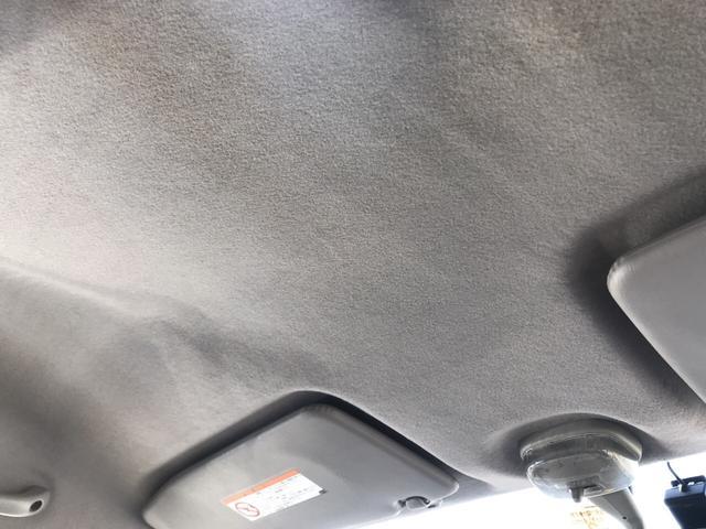 XC 軽自動車 ETC 4WD シルバー AT AC AW(17枚目)