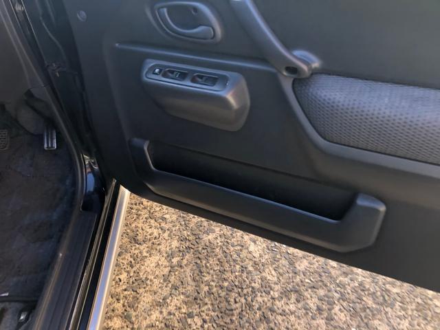 ワイルドウインド 4WD CDデッキ AW(9枚目)