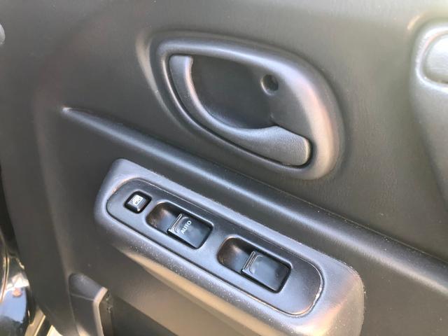ワイルドウインド 4WD CDデッキ AW(10枚目)