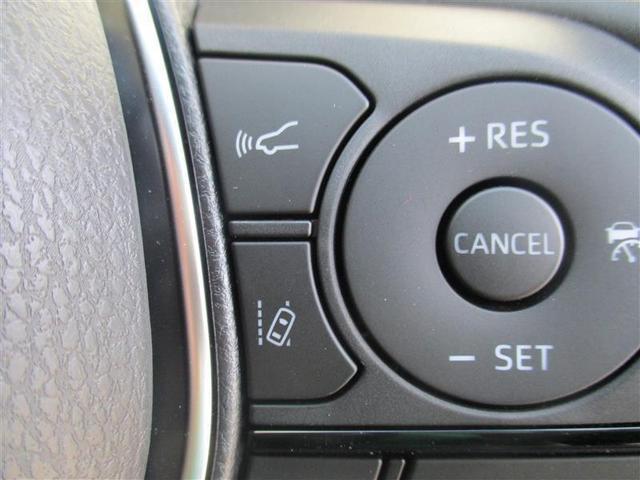 Z レザーパッケージ 革シート フルセグ メモリーナビ ミュージックプレイヤー接続可 バックカメラ 衝突被害軽減システム ETC ドラレコ LEDヘッドランプ ワンオーナー(12枚目)