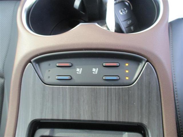 Z レザーパッケージ 革シート フルセグ メモリーナビ ミュージックプレイヤー接続可 バックカメラ 衝突被害軽減システム ETC ドラレコ LEDヘッドランプ ワンオーナー(14枚目)