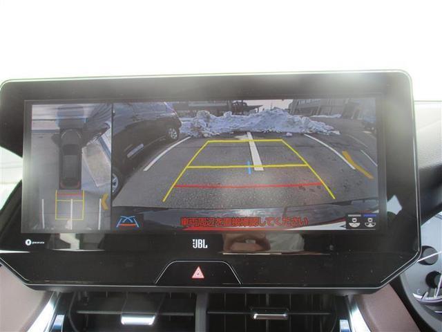 Z レザーパッケージ 革シート フルセグ メモリーナビ ミュージックプレイヤー接続可 バックカメラ 衝突被害軽減システム ETC ドラレコ LEDヘッドランプ ワンオーナー(16枚目)