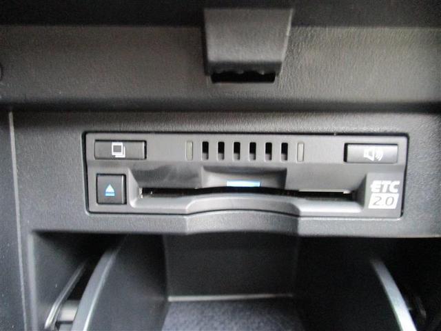エグゼクティブラウンジ 革シート サンルーフ 4WD フルセグ メモリーナビ DVD再生 ミュージックプレイヤー接続可 後席モニター バックカメラ 衝突被害軽減システム ETC 両側電動スライド LEDヘッドランプ(9枚目)
