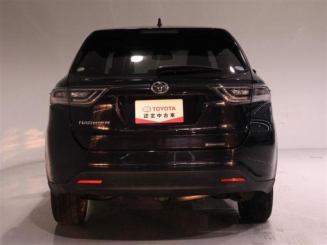 プレミアム 4WD フルセグ メモリーナビ DVD再生 ETC LEDヘッドランプ ワンオーナー アイドリングストップ(5枚目)