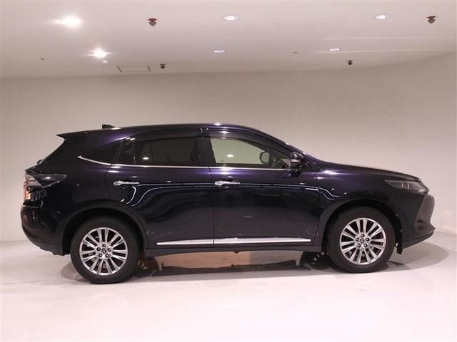 プレミアム 4WD フルセグ メモリーナビ DVD再生 ETC LEDヘッドランプ ワンオーナー アイドリングストップ(6枚目)