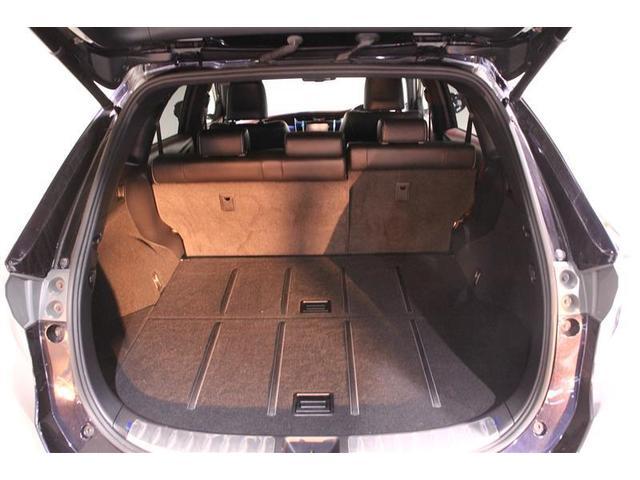 プレミアム 4WD フルセグ メモリーナビ DVD再生 ETC LEDヘッドランプ ワンオーナー アイドリングストップ(9枚目)