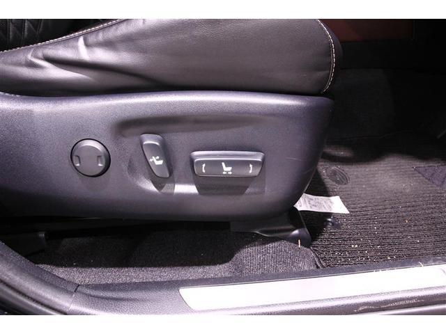 プレミアム 4WD フルセグ メモリーナビ DVD再生 ETC LEDヘッドランプ ワンオーナー アイドリングストップ(14枚目)