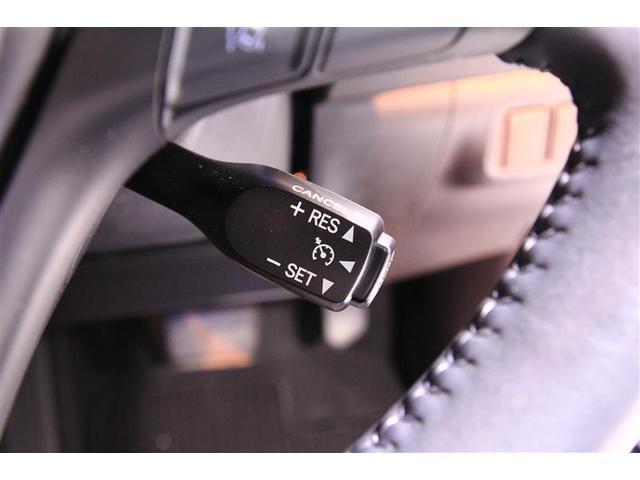 プレミアム 4WD フルセグ メモリーナビ DVD再生 ETC LEDヘッドランプ ワンオーナー アイドリングストップ(20枚目)