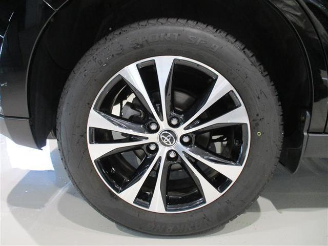プレミアム スタイルモーヴ 4WD フルセグ メモリーナビ DVD再生 バックカメラ 衝突被害軽減システム ETC LEDヘッドランプ ワンオーナー アイドリングストップ(5枚目)