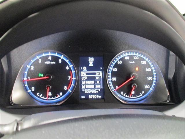 プレミアム スタイルモーヴ 4WD フルセグ メモリーナビ DVD再生 バックカメラ 衝突被害軽減システム ETC LEDヘッドランプ ワンオーナー アイドリングストップ(10枚目)