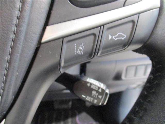 プレミアム スタイルモーヴ 4WD フルセグ メモリーナビ DVD再生 バックカメラ 衝突被害軽減システム ETC LEDヘッドランプ ワンオーナー アイドリングストップ(11枚目)