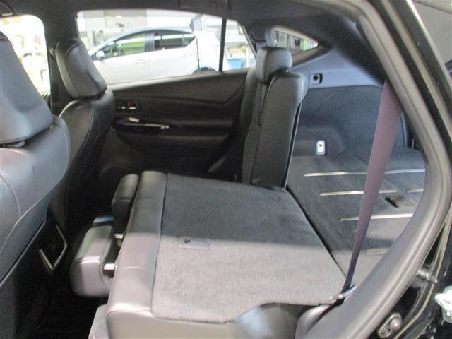 プレミアム スタイルモーヴ 4WD フルセグ メモリーナビ DVD再生 バックカメラ 衝突被害軽減システム ETC LEDヘッドランプ ワンオーナー アイドリングストップ(16枚目)
