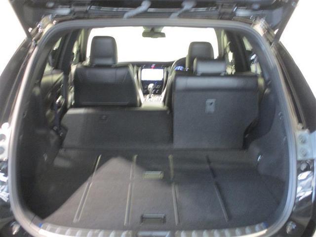 プレミアム スタイルモーヴ 4WD フルセグ メモリーナビ DVD再生 バックカメラ 衝突被害軽減システム ETC LEDヘッドランプ ワンオーナー アイドリングストップ(17枚目)