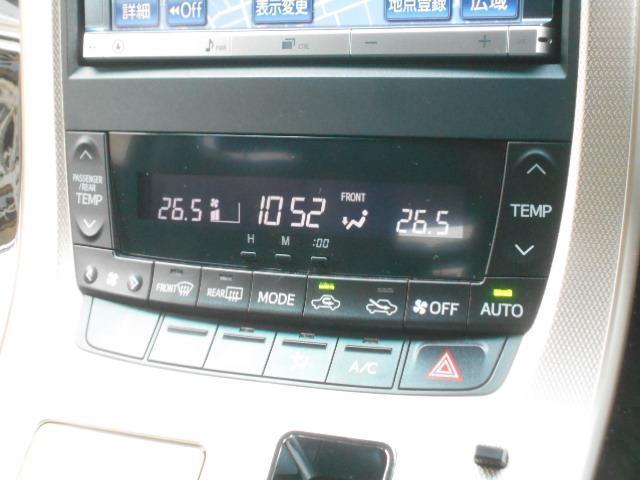 トヨタ アルファード 240S タイプゴールドII T-Value